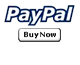addon_paypal_buynow.png